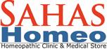 Sahas Homeopathic Clinic Haldwani