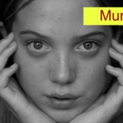 Mumps treatment