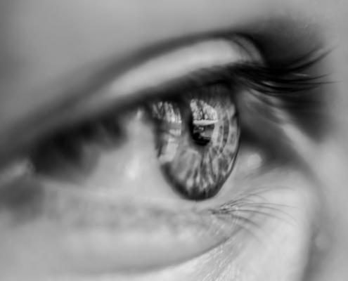 आँखों के लिए घरेलु उपचार