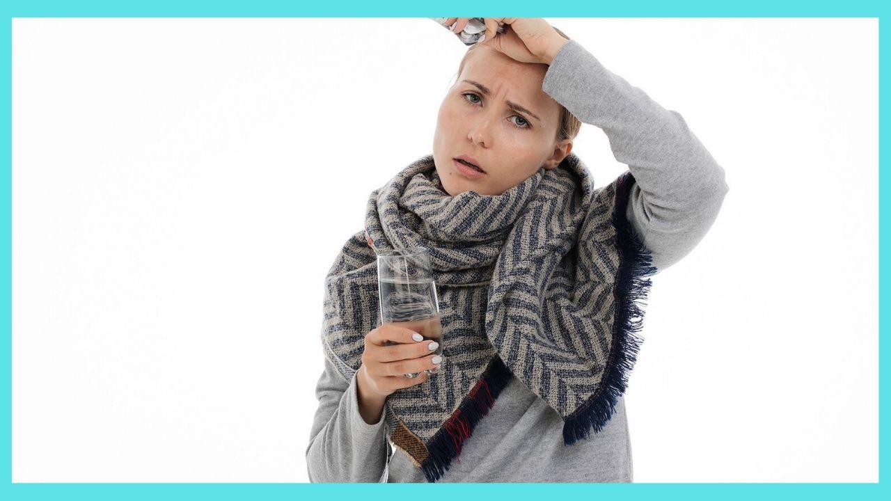 बुखार की होम्योपैथिक दवा