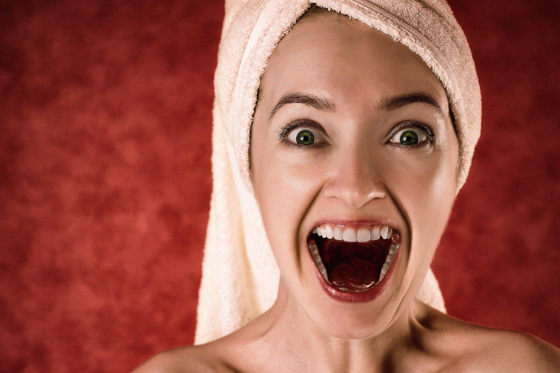 मुंह से बदबू आने का उपचार